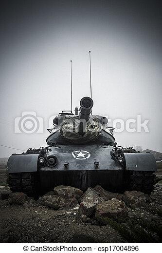 tanque - csp17004896