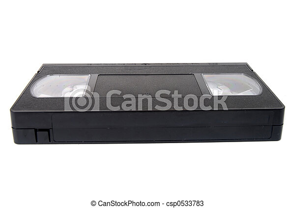 Tape - csp0533783