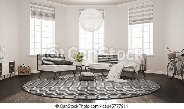 https://comps.canstockphoto.nl/tapijt-woonkamer-minimalist-clipart_csp45777911.jpg