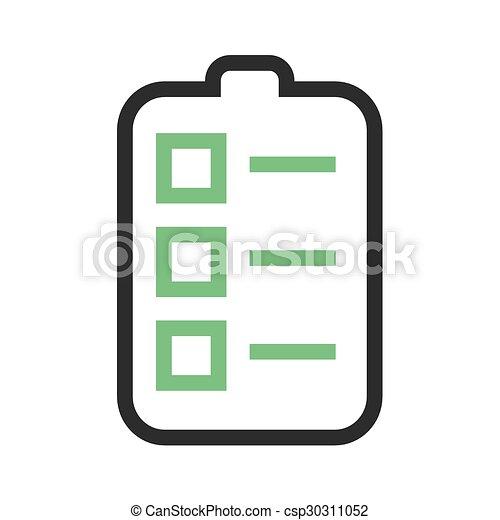 tareas, lista - csp30311052