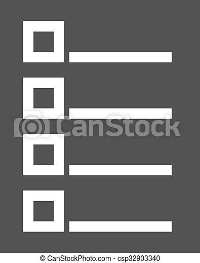 Lista de tareas - csp32903340