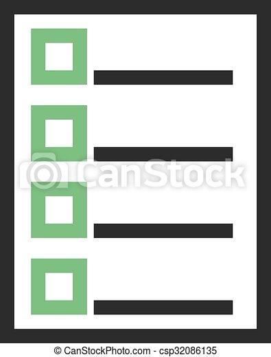 Lista de tareas - csp32086135