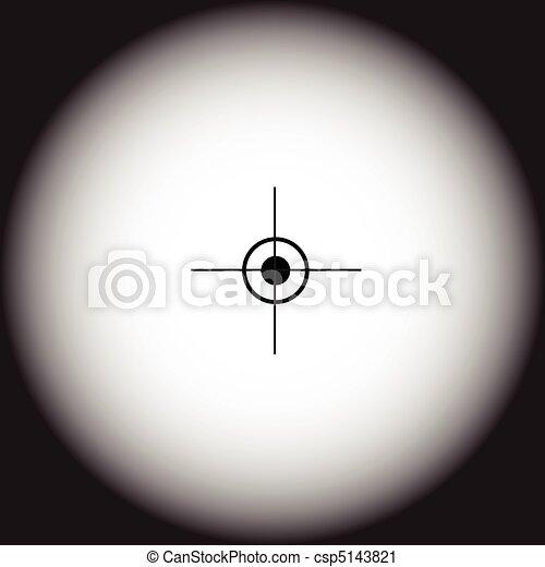 Target black one csp5143821