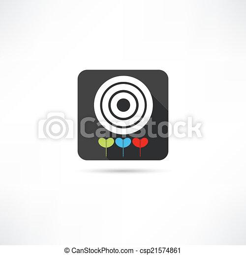 target - csp21574861
