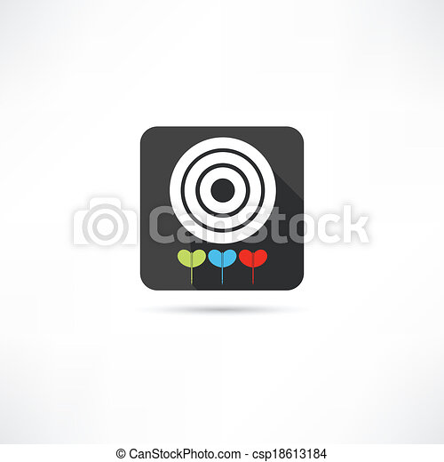 target - csp18613184