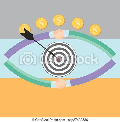 Target - csp27432536