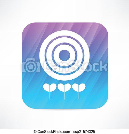 target - csp21574325