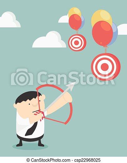 Target - csp22968025