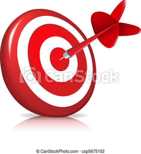 target - csp5675102