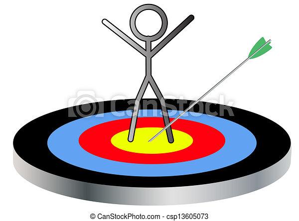 target - csp13605073