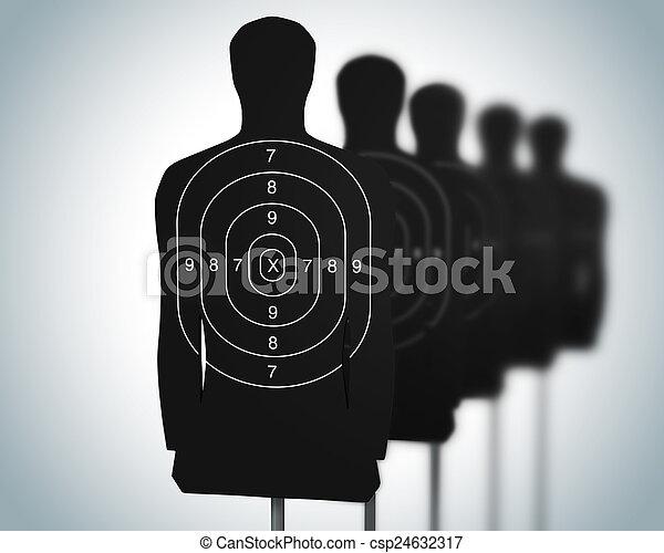 Target - csp24632317