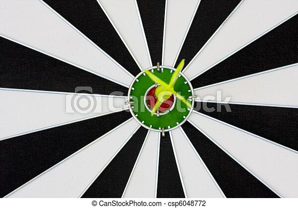 target - csp6048772
