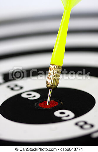 target - csp6048774