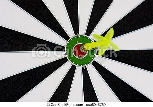 target - csp6048769