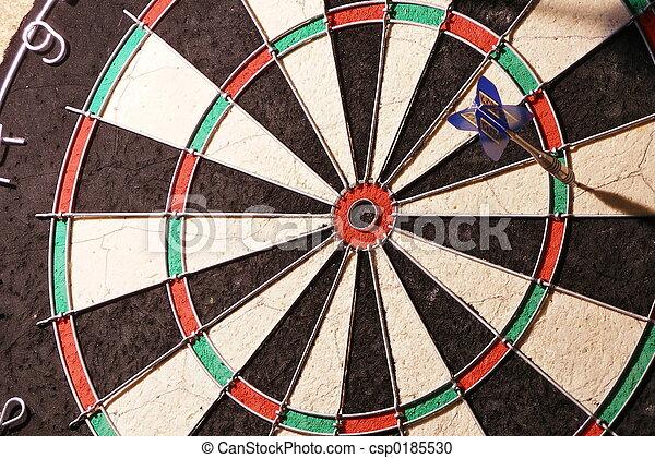 target - csp0185530