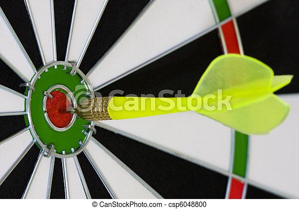 target - csp6048800