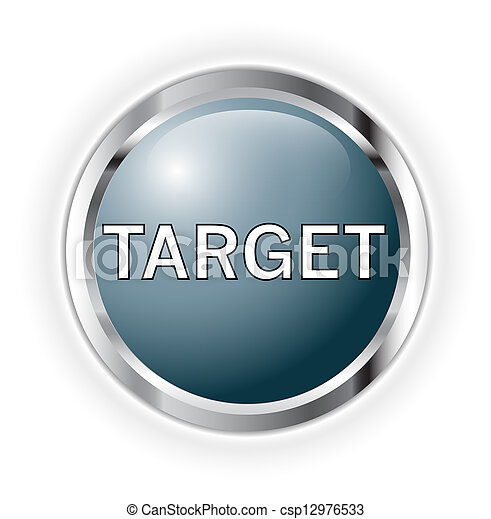 Target - csp12976533
