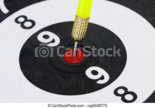 target - csp6048773