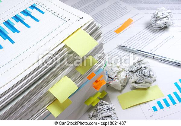 tas, work. - csp18021487