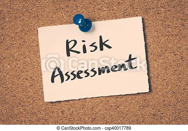 tasación, riesgo - csp40017789