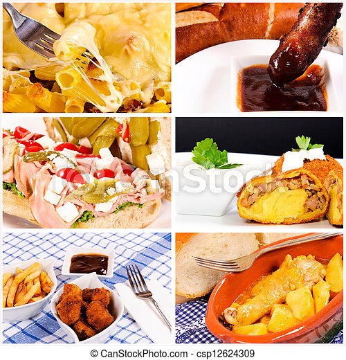 definition of international cuisine Welcome to international cuisine hello my name is darlene and thank you for stopping by i love to cook, research, test recipes, photograph.
