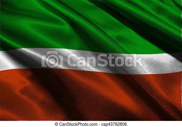 tatarstan flag 3d illustration symbol stock illustration search