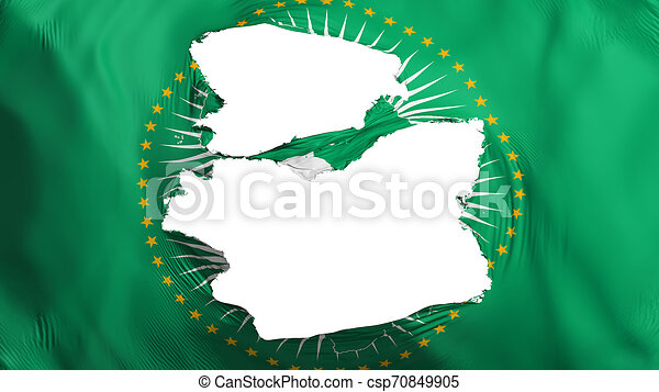 African Union Map.African Union Illustrations And Stock Art 4 532 African Union