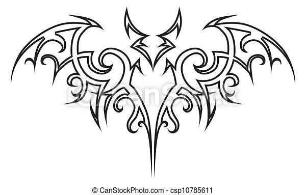 morcegos clip arte e ilustrações 56 496 morcegos ilustrações e