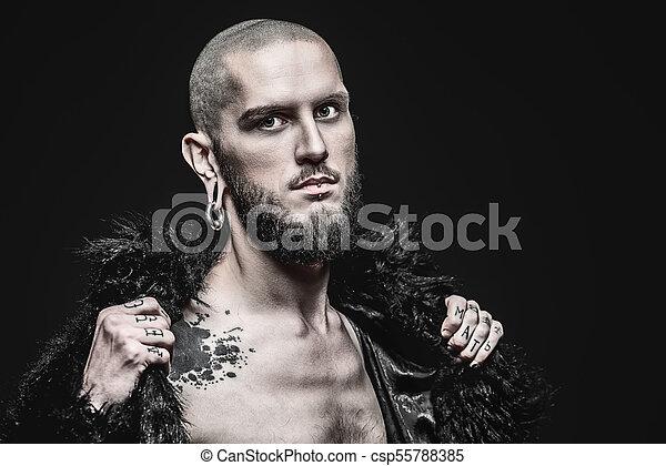 Tatuaje e758056cd3d