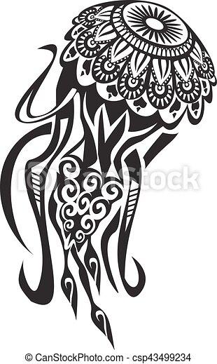 Dibujos Maories Top Free Tatuagem Maori Significado Dos Smbolos - Dibujos-maoris