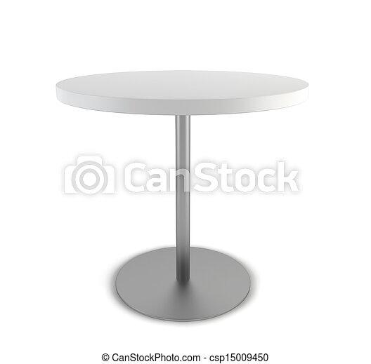 tavola rotonda - csp15009450