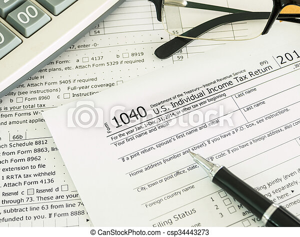 Tax Form 4136 Ibovnathandedecker