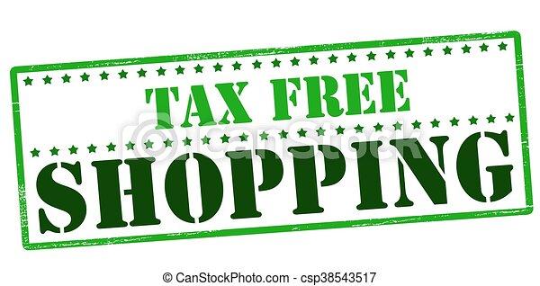 buy online c0ea8 a95c4 Tax Free Shopping