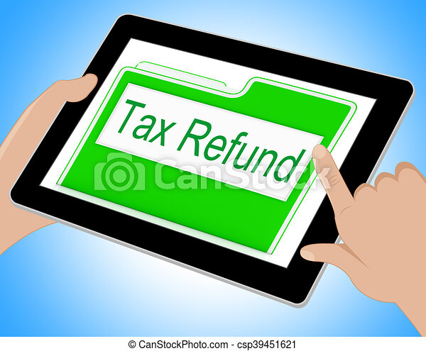 how to file sales tax return online in pakistan