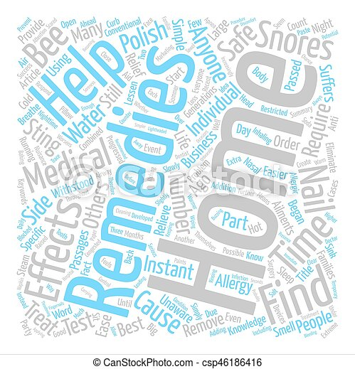Tax Tips for New Ecommerce Entrepreneurs Word Cloud Concept Text Background - csp46186416