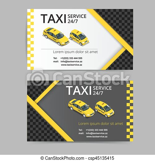 Taxi card for taxi drivers taxi service vector business card taxi card for taxi drivers taxi service vector business card template company reheart Image collections