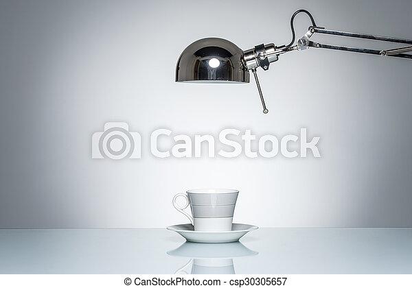 Taza Taza Taza para para cafélámparaarribajarrailuminación para cafélámparaarribajarrailuminación NPnkwXO80