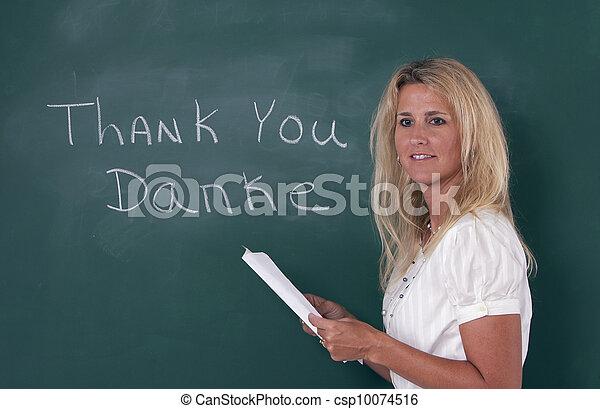teacher explaining foreign language teacher teaching foreign