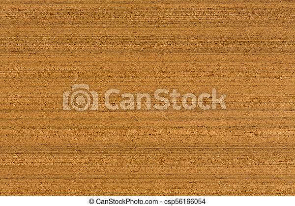 Teak Wood Texture Natural Wooden Backghound