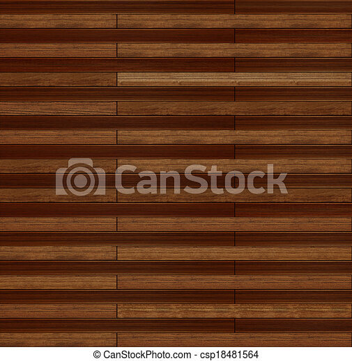 Teakholz textur  Teak wood texture illustration stock illustration - Search Clip ...