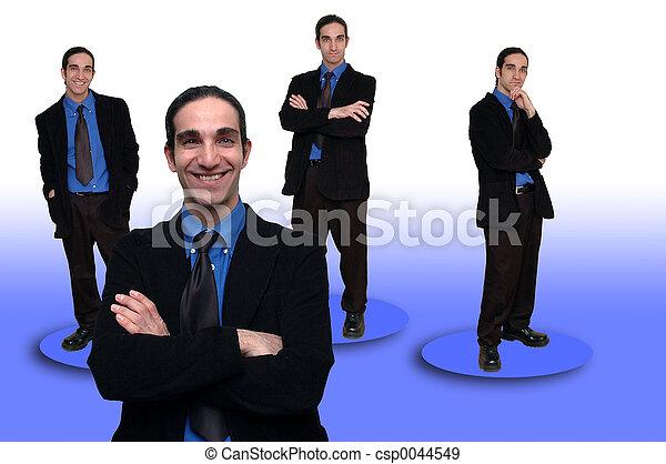 team-9, business - csp0044549