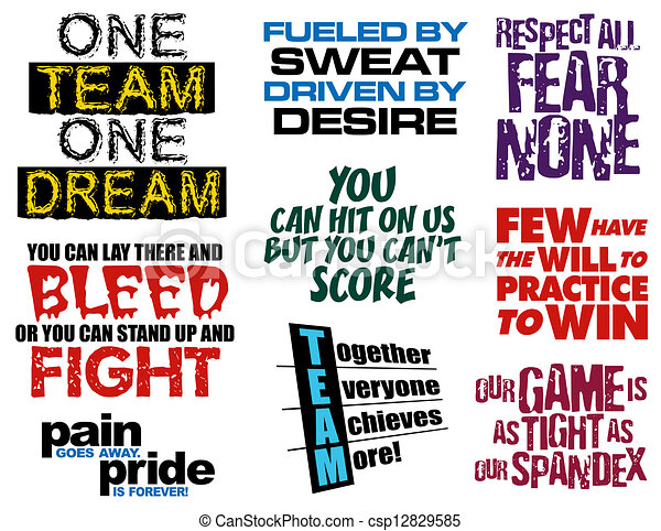 70 Great Back To School Slogans You'll Love
