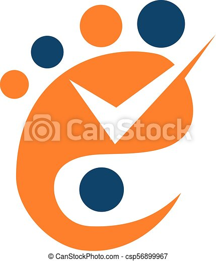 team work step clip art vector search drawings and graphics images rh canstockphoto co uk teamwork clip art quotes teamwork clip art pictures free