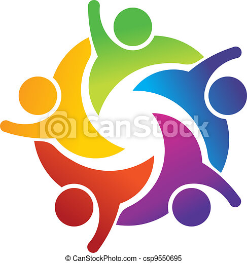 Teamwork 5 - csp9550695