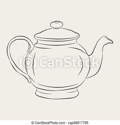 teapot clipart png