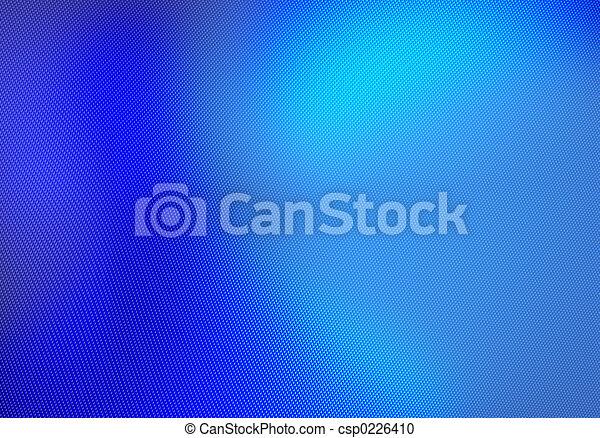 Tech Background - csp0226410