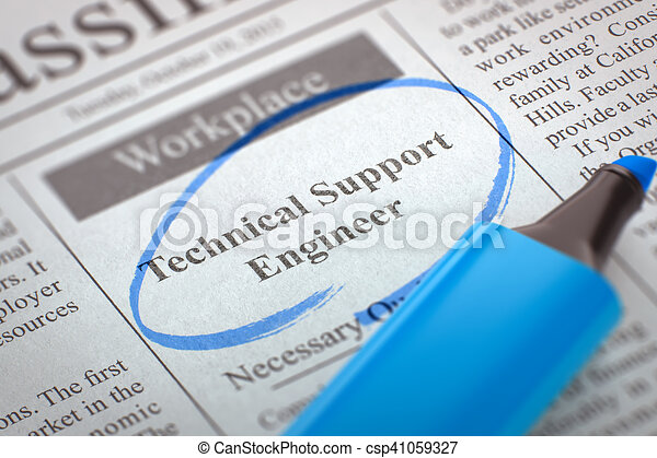 Support engineer clipart and stock illustrations 8840 support support engineer clipart and stock illustrations 8840 support engineer vector eps illustrations and drawings available to search from thousands of royalty sciox Image collections