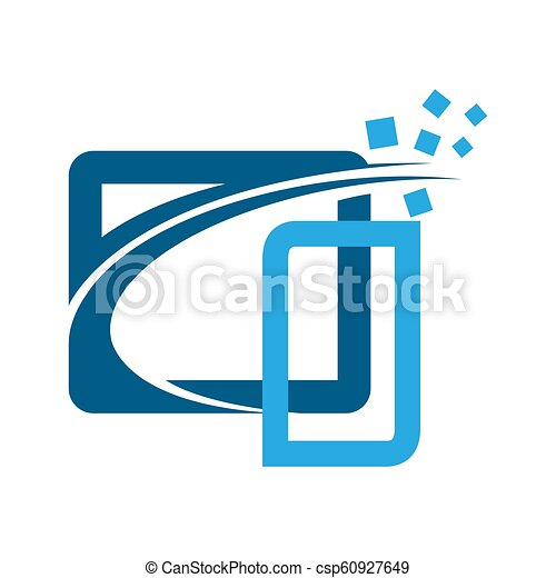 technology orbit web rings logo design vector circle ring logo design abstract circle logo template https www canstockphoto com technology orbit web rings logo design 60927649 html