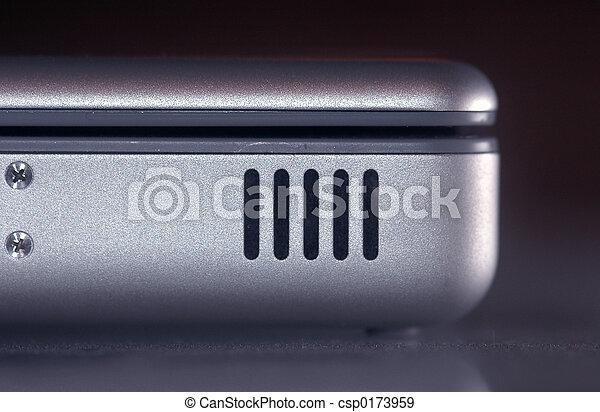 technology - csp0173959