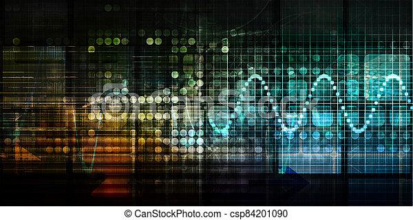tecnologías, innovación, disruptivo - csp84201090